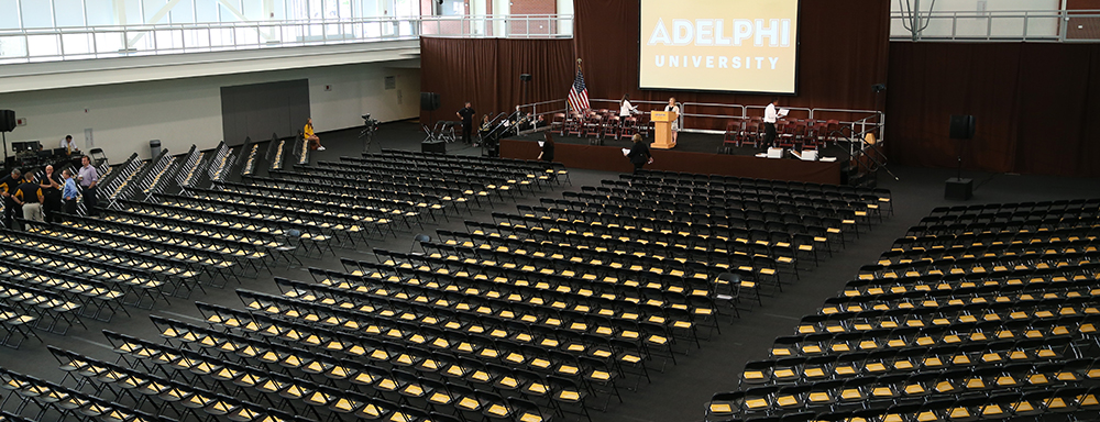 Copy of Adelphi Matriculation Ceremony-30
